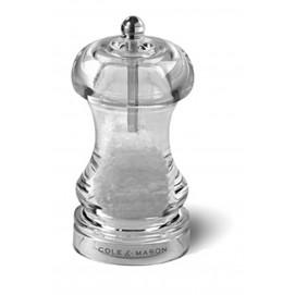Moulin à sel Capstan 115 mm