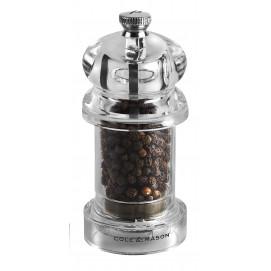 Moulin à poivre 575 - 105 mm